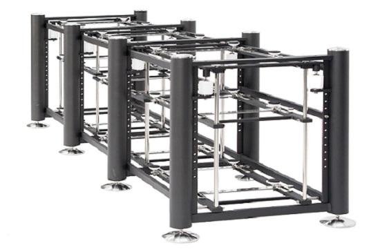 exoteryc-rack-333-levels